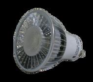 Economical Version of BC Globe LED Lamp