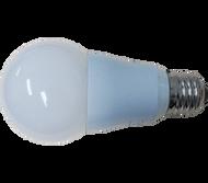 LEDES9W-DO 9W ES Based LED Globe Lamp