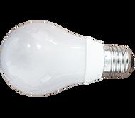 LEDES9W-DE 9W LED Globe