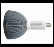 LEDES40HB-180W E40 Based Lamp