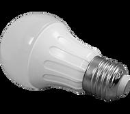 E27Based LED Lamp