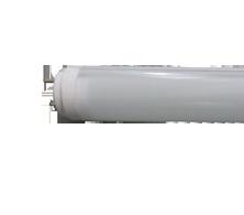 18W T8 LED Tube, 288 Pcs LED Chips