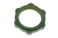 PVC Lock Rings
