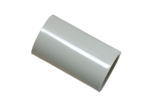 PVC conduit coupling