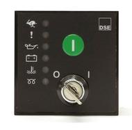 MTS control module DSE701MKII