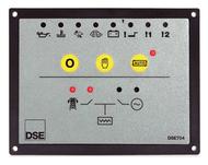 ATS control module DSE704