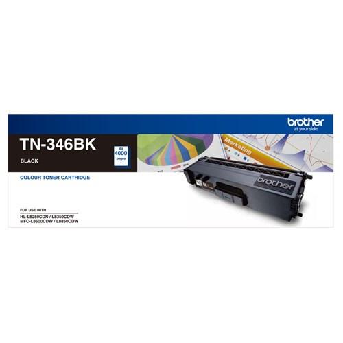 TN-346BK