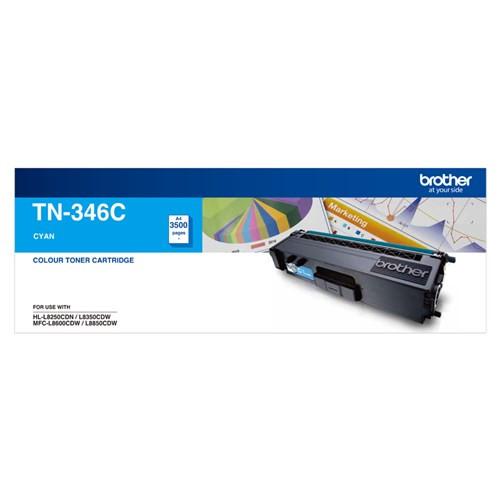 TN-346C