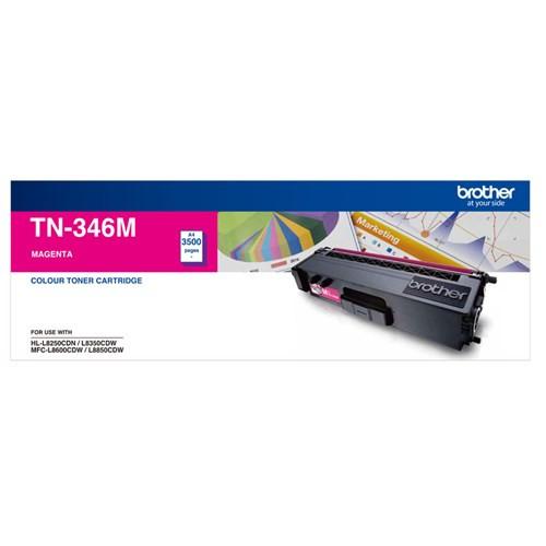 TN-346M