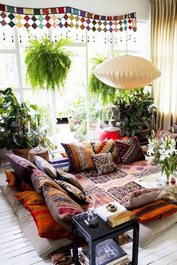 boho living room who needs couches.jpeg