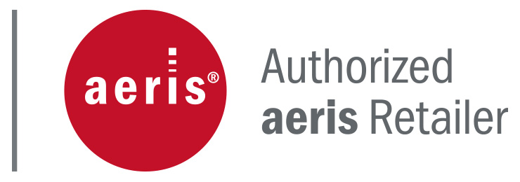 aeris-authorized-retailer.jpg