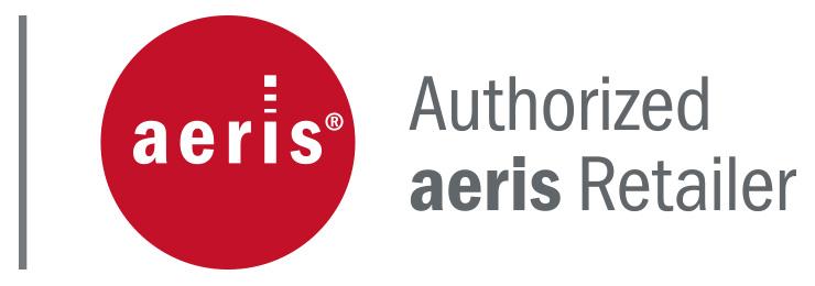 aeris-authorized-retailer.jpg