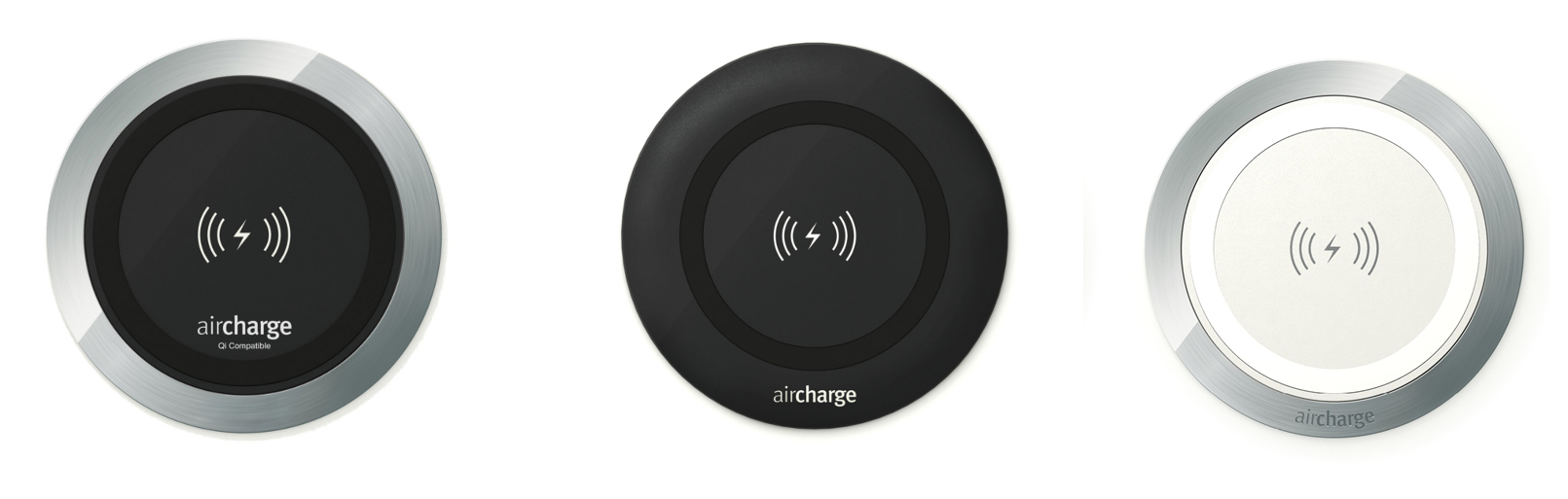 airchargecolors.jpg