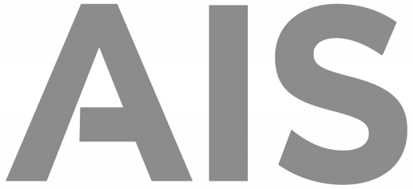 ais-gray-logo-with-translucent-background-sm.png