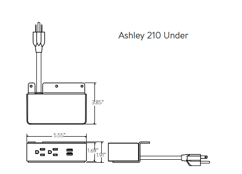 ashley210underdim.png