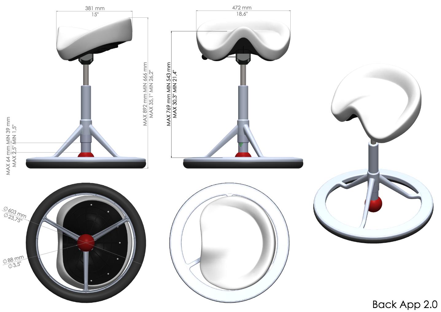 backapp-20-schematics.png