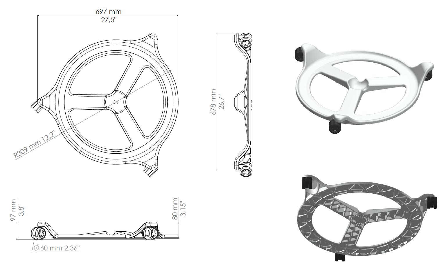 backappwheels-tech.png
