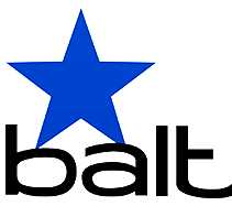 balt-brand.png