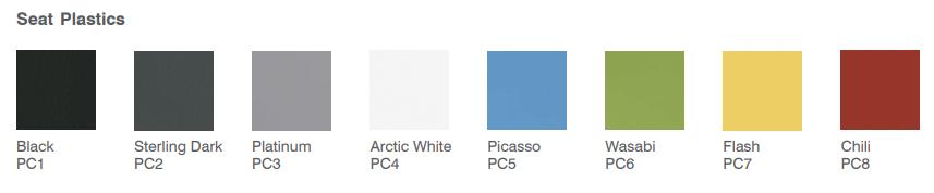 bixbyplastics.png