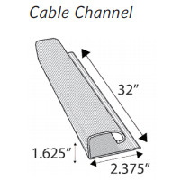 cablechannel.jpg