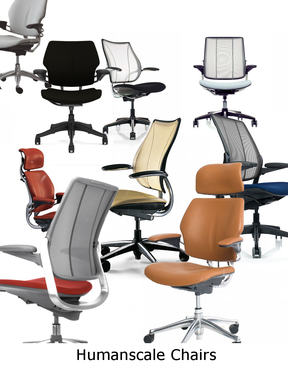 chairs.png