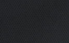corde-4-grade-1-black2.png