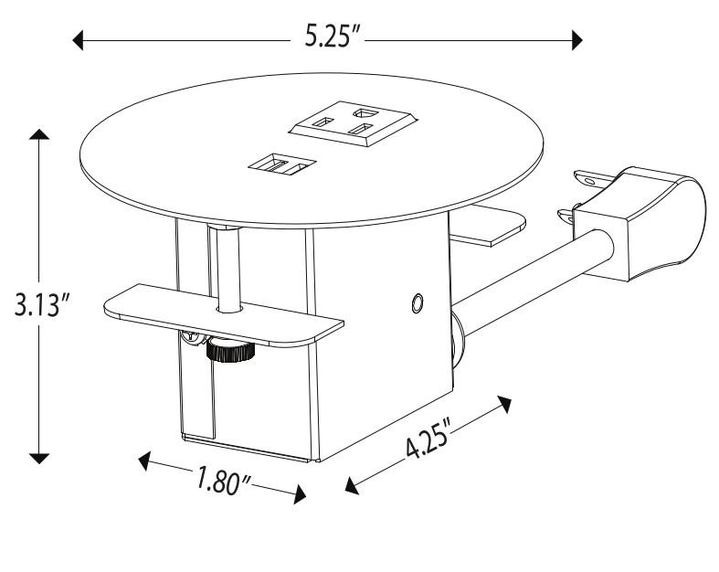 cove-round-1-power-2-usb.jpg