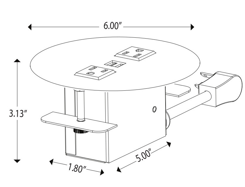 cove-round-2-power-2-usb-with-dimensions.jpg