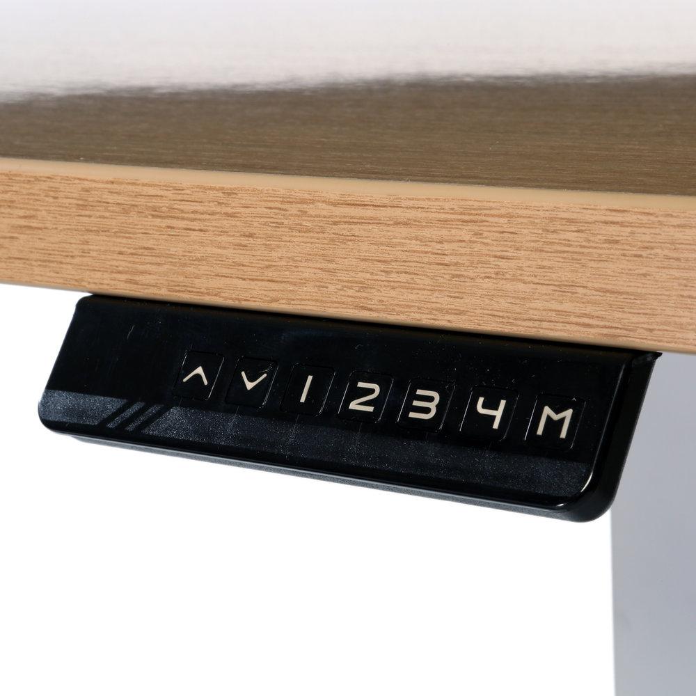 desk-1-controller.jpg