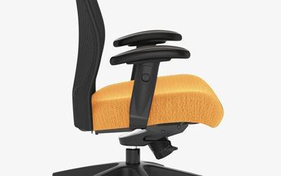 details-itsa1-seatarm.jpg