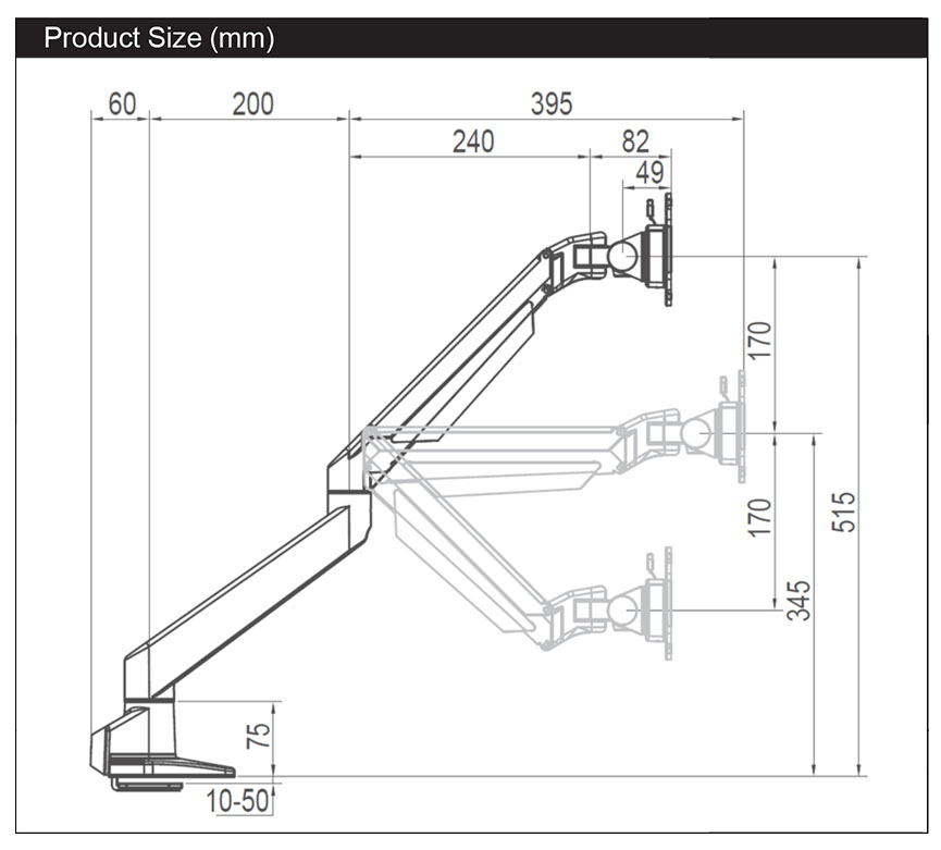 dimensions-monitor-arm-1-.jpg