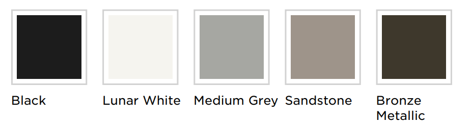 dsserieswallcolors.png