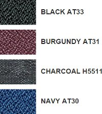 eurotech-colors-4x4.jpg