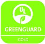 eurotech-greenguard.jpg
