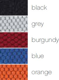 eurotech-hawk-colors.jpg
