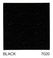 fabric-card-g1-staccatoblack.jpg