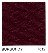 fabric-card-g1-staccatoburgundy.jpg