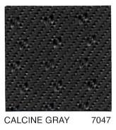 fabric-card-g1-staccatocalcinegrey.jpg