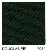 fabric-card-g1-staccatodouglasfir.jpg