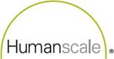 humanscalelogo.png