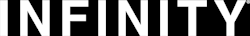 infinity-logo-white.png