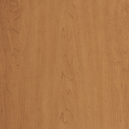 laminate-harvestmaple-c.jpg