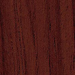 laminate-mahogany-n.jpg