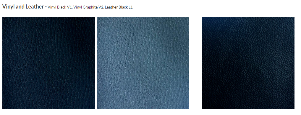 leathervinyltexture.png