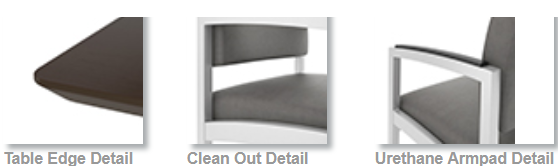 lenoxdetails4.png