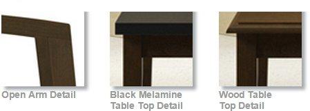 lesro-lenox-table-details.jpg