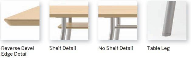 lesro-non-caster-table.jpg