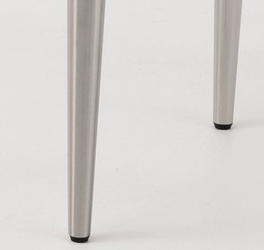 lesro-siena-brushed-steel-table-legs.jpg