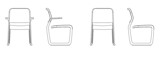 newson-aluminum-chair-dimensions.jpg