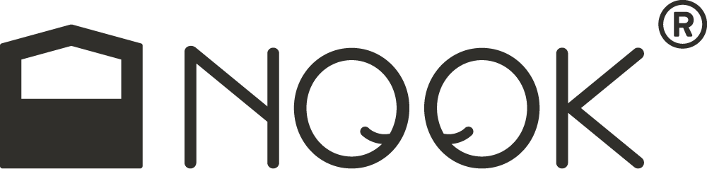 nook-logo-horizontal-dark-1000.png